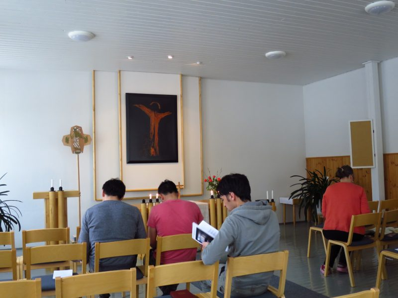 http://www.luostariyhteiso.fi/wp-content/uploads/IMG_6438-e1524420565502.jpg